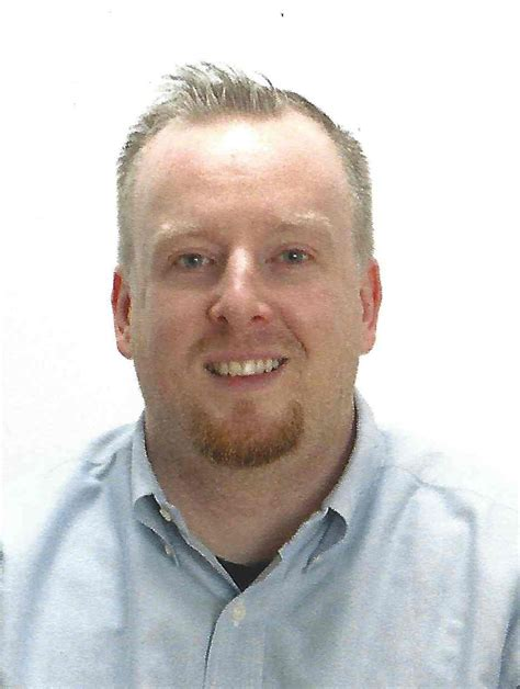 christopher conry epm application integration specialist