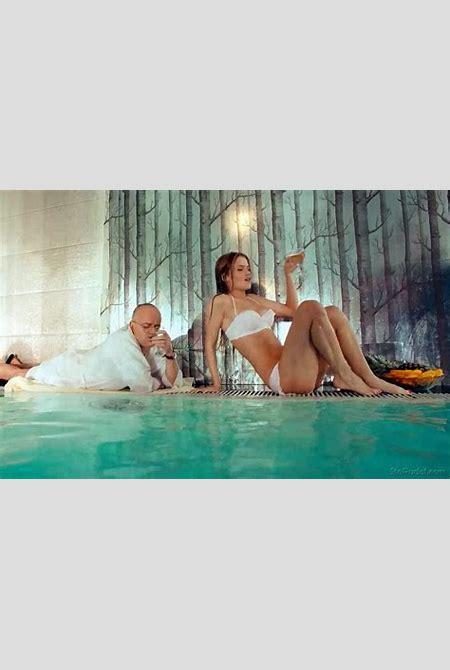 Download Sex Pics Alina Lanina Nude Pics 2018 Nude Picture Hd