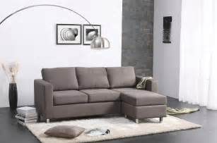 Macys Sleeper Sofas Queen by Sectional Sofas Ikea Sectional Sofas Under 300 Sectional