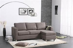 Sectional sofa beds for small spaces cleanupfloridacom for Sectional sofa for small places