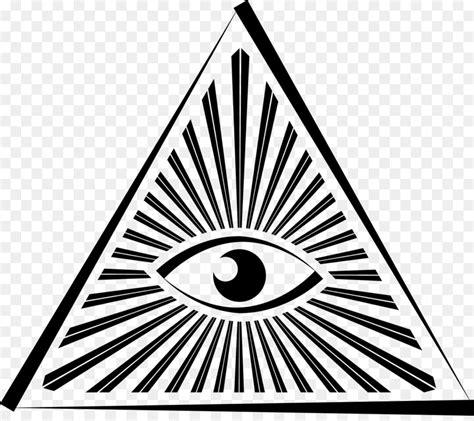 occhio illuminati occhio della provvidenza illuminati massoneria simbolo
