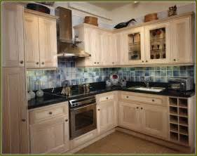 how to stain kitchen cabinets without sanding all images painting cabinets without sanding