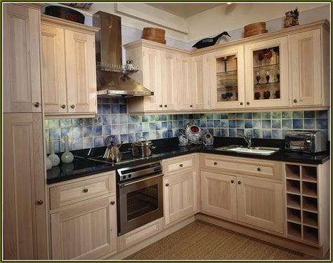 how to restain kitchen cabinets without sanding sanding and restaining kitchen cabinets restaining kitchen 9572
