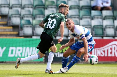 Sport - Latest sports news from Plymouth and the UK ...
