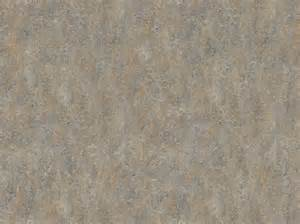 linoleum flooring forbo marmoleum vivace forbo flooring systems