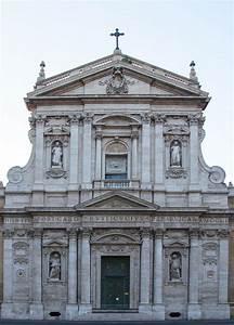 Architecture Neo Classique : pingl par who is christopher sur western art history ~ Melissatoandfro.com Idées de Décoration