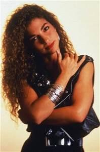 gloria estefan 80s - Google Search | Gloria Estefan ...