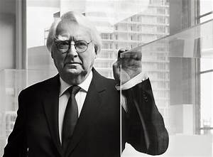 Architecture And Design Conferences 2018 What 39 S Up With Richard Meier Partners 39 Tone Deaf