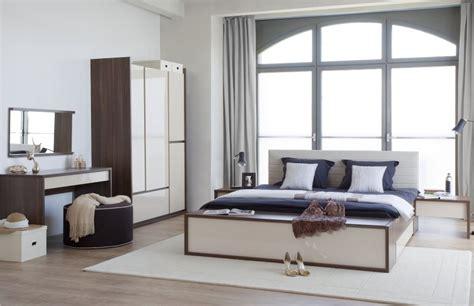 modeles armoires chambres coucher armoire de rangement chambre a coucher
