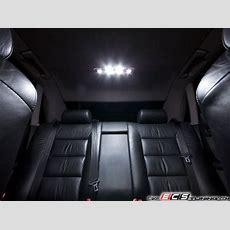 Ziza  D2a8overhe  D2 A8 Led Interior Lighting Kit Overhead