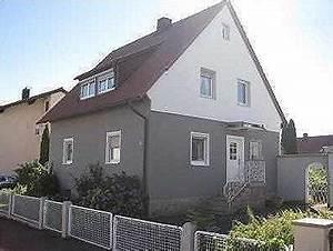 Haus Kaufen Tirschenreuth : h user kaufen in triebendorf wiesau ~ Orissabook.com Haus und Dekorationen