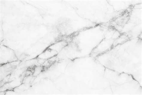 Types Bathroom Countertop Materials by Natural Stone Slabs Houston Tx King S Granite And Marble