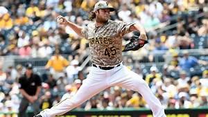 MLB trade rumors: Astros now in on Gerrit Cole as Yankees ...