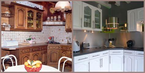 moderniser sa cuisine relooker sa cuisine en un rien de temps plans pluriel