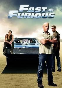 Fast & Furious | Movie fanart | fanart.tv