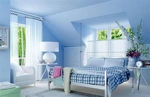 Farben Im Schlafzimmer Nach Feng Shui : frische gestaltungsideen mit feng shui farben f r ihre wohnung ~ Markanthonyermac.com Haus und Dekorationen