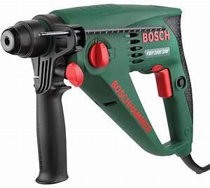 Bosch Pbh 2500 Sre : bosch pbh 2000 sre ~ Orissabook.com Haus und Dekorationen