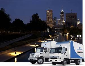 allshred services indianapolis document shredding service With indianapolis document shredding