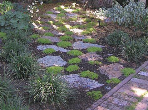 mediation garden elements of a meditation garden hgtv