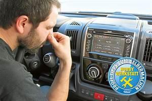Zubehör Fiat Ducato Wohnmobil : fiat ducato pollenfilter im wohnmobil wechseln promobil ~ Kayakingforconservation.com Haus und Dekorationen
