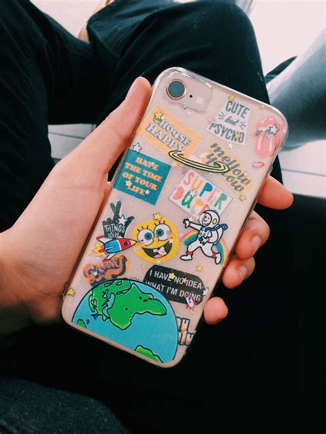 iphone  apple cases tumblr vsco   tumblr phone