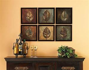 dining room wall art ideas dining room decor ideas and With wall art for dining room