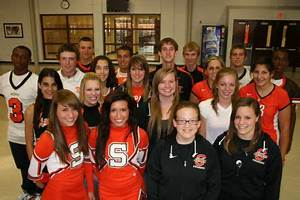Shepard announces captains for fall sports — Palos Heights ...