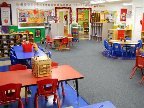 creative classroom ideas on kindergarten 159   5a006870fc69f1466023cf77bc9a21b6