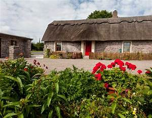 Haus Kaufen In Irland : ferienhaus irland gruene die irland experten ~ Lizthompson.info Haus und Dekorationen