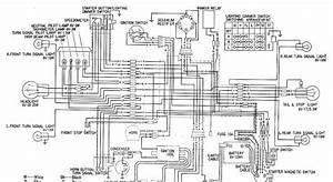 20 Fresh 2006 Jeep Liberty Wiring Diagram