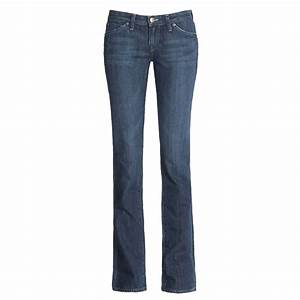 Agave Nectar Paraiso Denim Jeans (For Women)