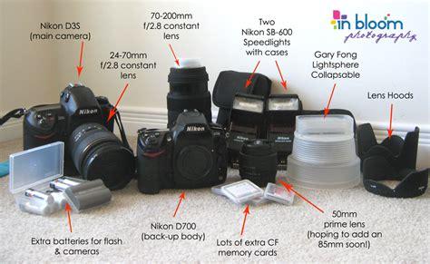 portable power supply for photography lighting democraciaejustica
