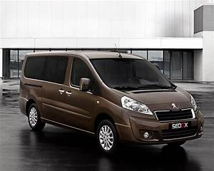 Peugeot Expert Traveller : sedox performance ecu power and eco remaps for peugeot expert traveller ii 2 0 hdi 110hp ~ Gottalentnigeria.com Avis de Voitures