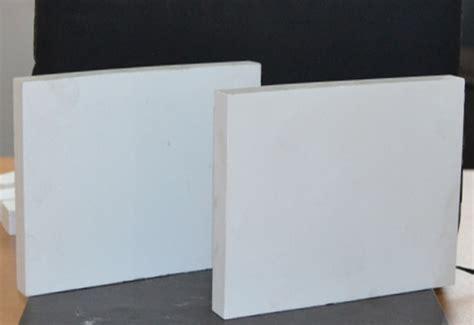 high alumina ceramics wear resistant plate wear plate