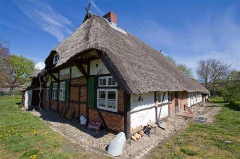 Häuser Kaufen Schwerin by H 228 User Schwerin Kaufen Sie Dieses Gro 223 Z 252 Giges Fachwerkhaus