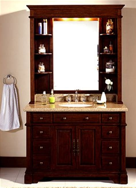 Bathroom Vanities Columbus Ohio by Granite Countertops Columbus Ohio Countertopscountertops