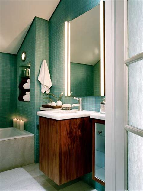 Spa Bathroom Colors by Spa Colors For Bathroom Bloggerluv