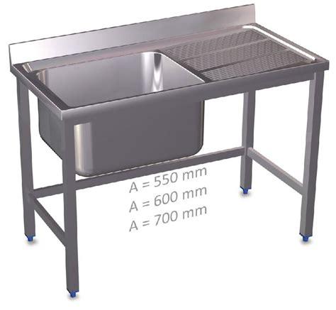 metro cuisine professionnelle bac à plonge comparez les prix pour professionnels sur