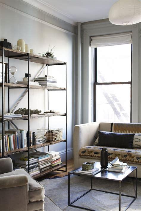 Livingroom Johnston by Interior Envy Emily Johnston For The Living Room