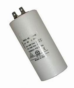 Condensateur Volet Roulant : condensateur constructeur pour moteur volet roulant simu ~ Melissatoandfro.com Idées de Décoration