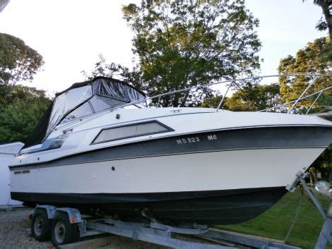 Used Boat Trailers For Sale Rhode Island by Boats For Sale In Rhode Island Used Boats For Sale In