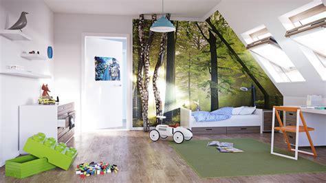 Kinderzimmer Gestalten Software by Fokuspunkt Raumplaner 3d Visualisierung Fokuspunkt