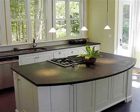 what of paint for kitchen cabinets 244 best house ideas paint colors images on 2145