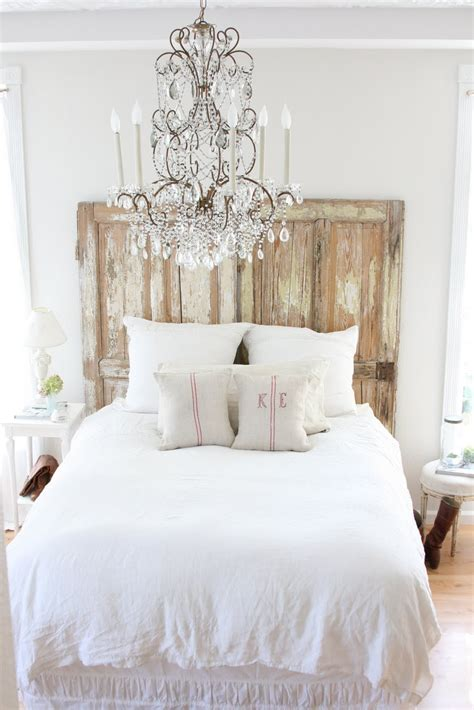 Pretty Bedheads Pretty Spaces