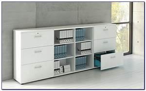 Meuble Rangement Bureau Ikea Source Dinspiration Meuble