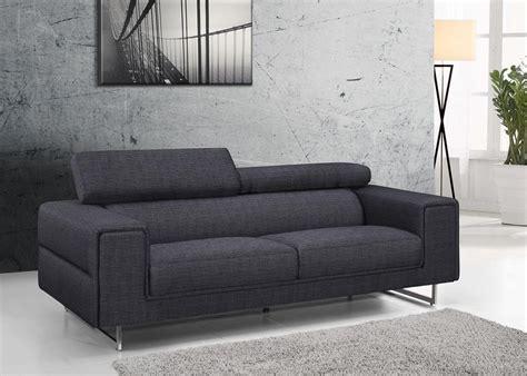 canapé d angle gris anthracite canapé d angle gris anthracite fashion designs