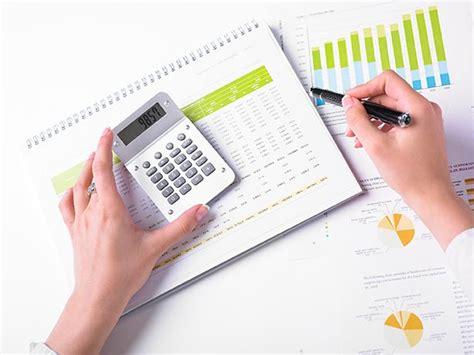 Kaeufer Aufgepasst Ist Die Immobilie Ihren Preis Wert by Kostenlose Immobilienbewertung Jaufmann Immobilienmakler
