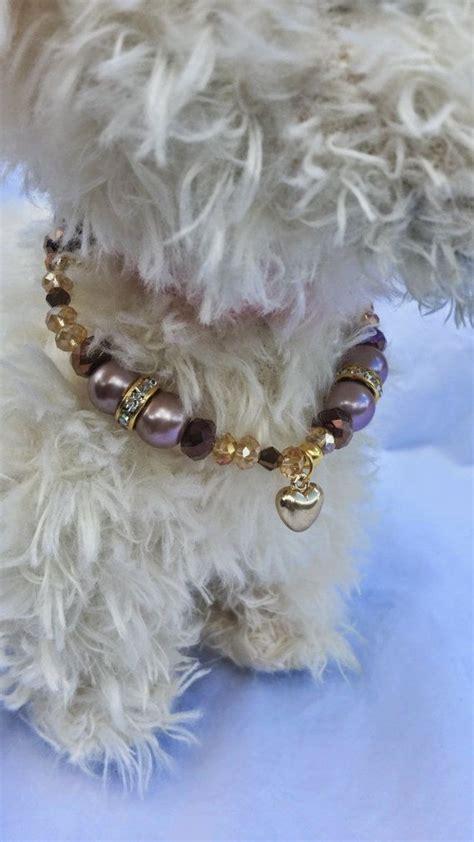 ideas  dog necklace  pinterest dog choke