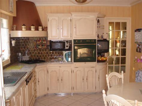 les decoration de cuisine rénovation des éléments de votre cuisine