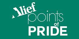 alief isd homepage